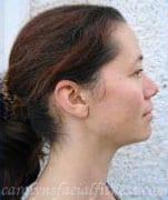 Carolyn S Facial Fitness 55