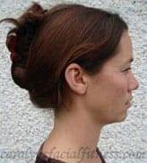 Carolyn S Facial Fitness 62