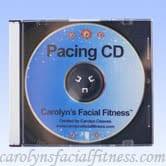 Pacing CD