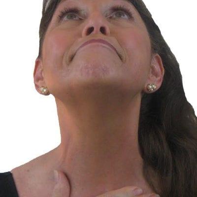Custom Facial Exercises